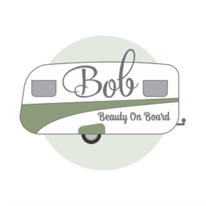 BOB – Beauty on Board